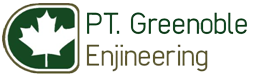 greenoble-enjineering_com logo
